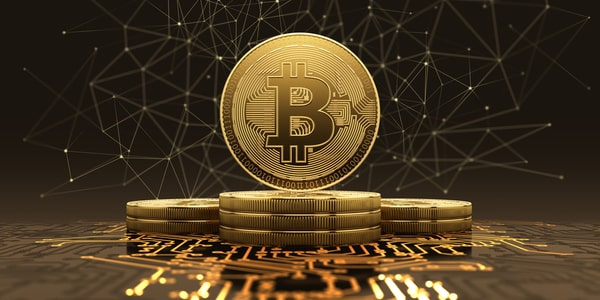 Forking crypto currency investments sports betting computer systems